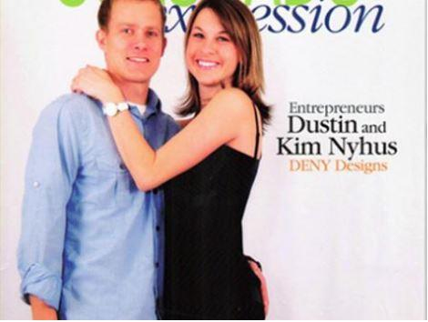 -Colorado Expression Magazine | February/March 2013